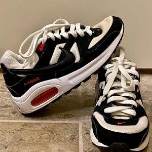 Boy' Nike AirMax